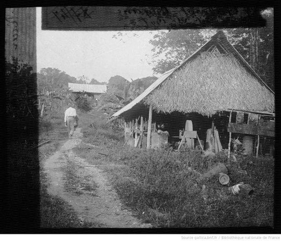 Guyane-Placer-Elysee-Jean-Galmot