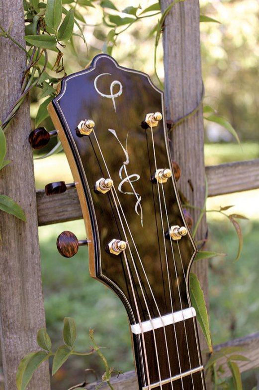 Philippe-Cattiaux-manche-guitare