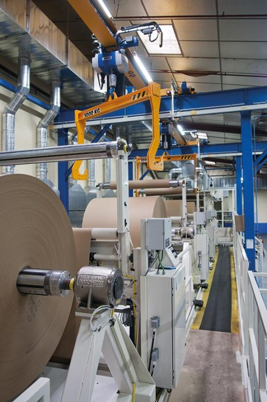 Polyrey-interieur-usine