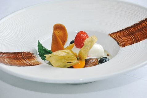 Moulin-de-Surier-Nouvelle-Cuisine