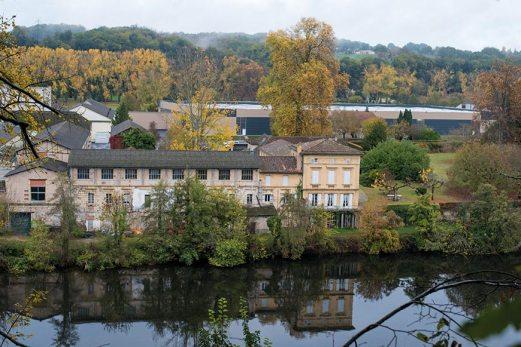 usine-de-rottersac-2