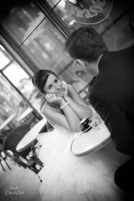 © Lionel Grenon - Studio Clin d'Œil – Mariage