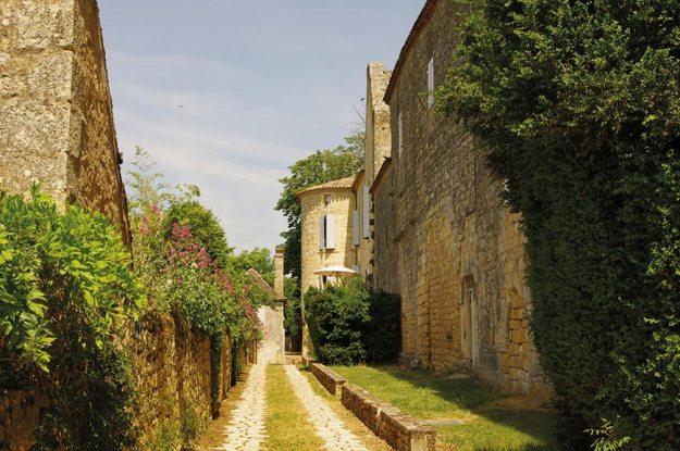 Monpazier-du-Perigord-Feliciane-ADT