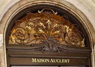 Maison Auclert 1