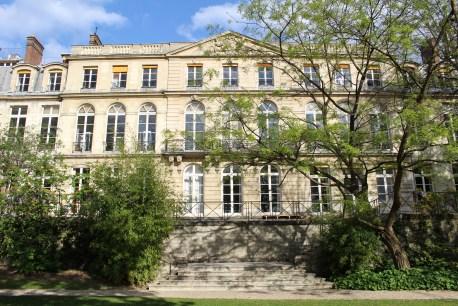 MINES PARIS TECH ESPRIT JOAILLERIE 10
