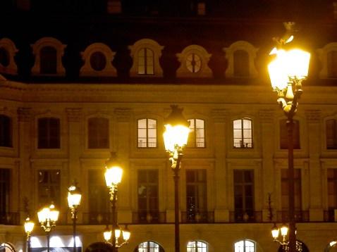 MOON LIGHT PLACE VENDÔME ESPRIT JOAILLERIE 44