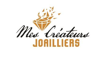 MES CRÉATEURS JOAILLIERS 2016