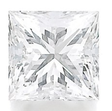 ANTWERP LOVES DIAMONDS ESPRIT JOAILLERIE 4