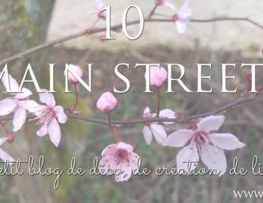10 Main Street