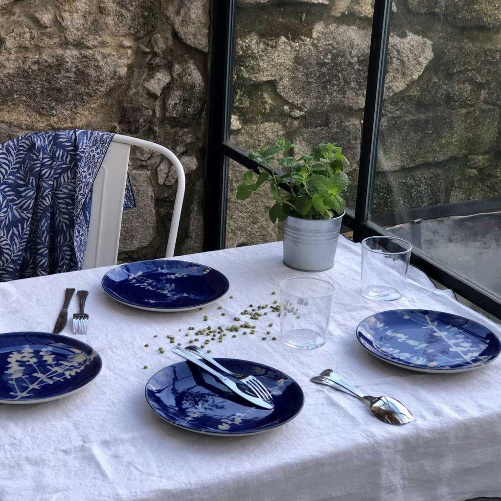 Meubles , déco et arts de la table chez DécoClico