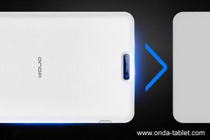 Onda_V820w_Win8_Tablet_07