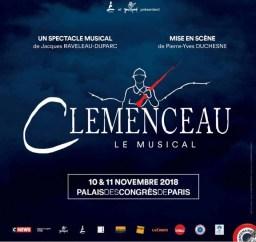 https://espritsurcouf.fr/wp-content/uploads/2018/08/clemenceau_le_musical.jpg