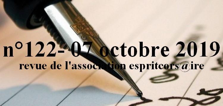 bndeau_plume_paier_billet_semaine_07-octovre-2019_n122-deces-jacques-chirac