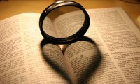 bible trouver femme