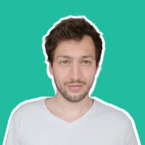 photo-profil-thomas-esprit-web
