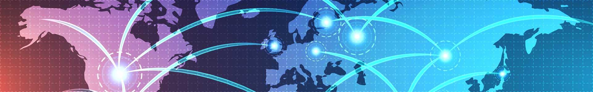 esp systems telecoms