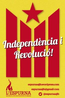 Independencia_i_Revolucio_2