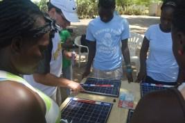 Solar Panel Kits 01