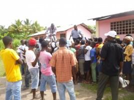 Cholera Distribution 04