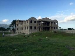 New Hope Hospital