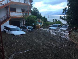 floods02