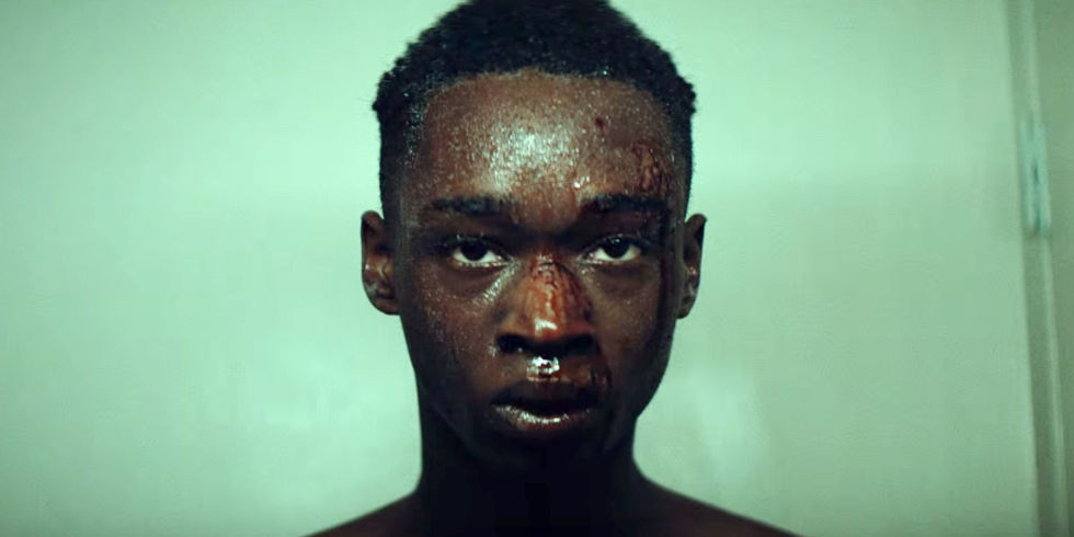 Image result for moonlight movie gifs