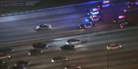 Image result for car chase image