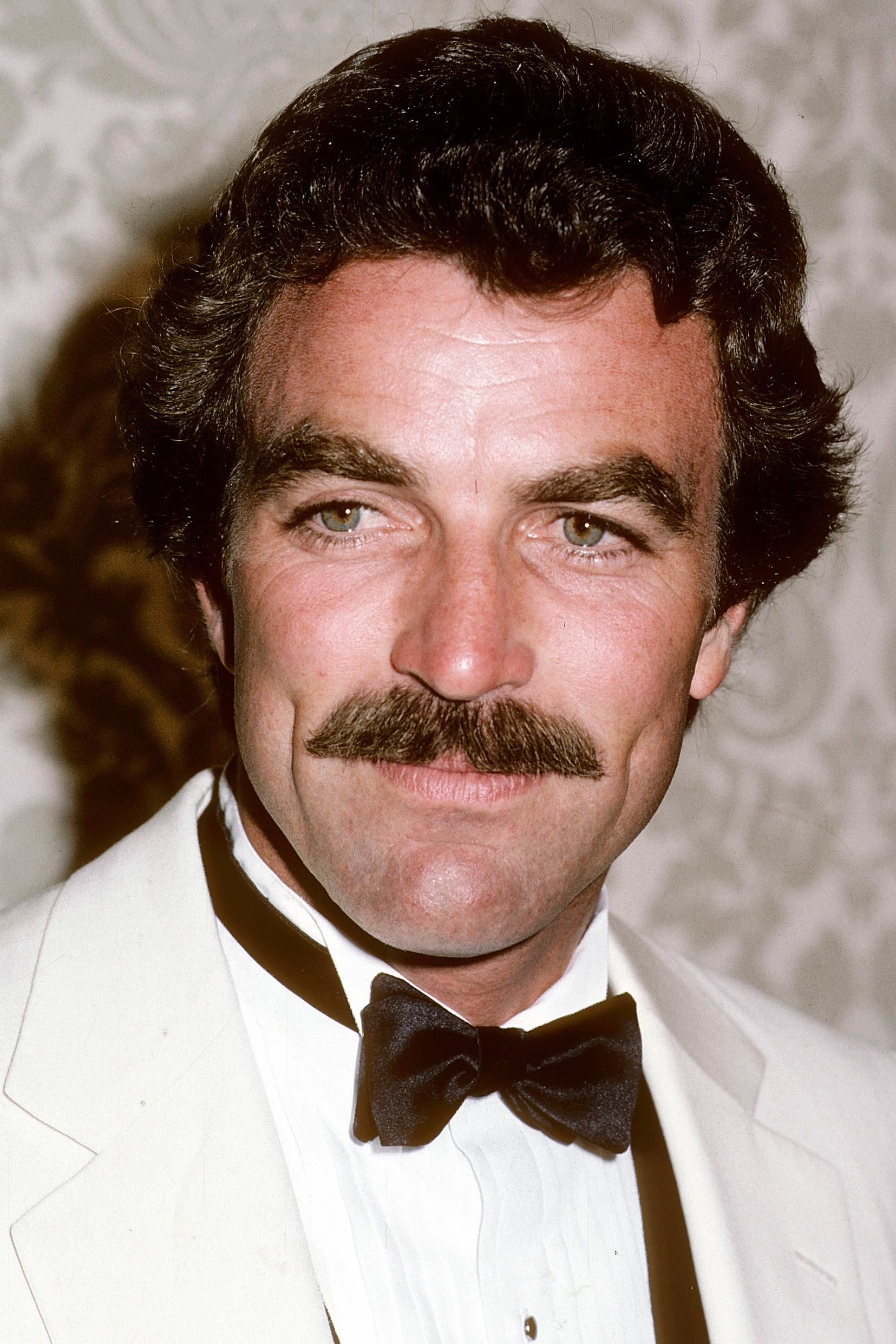 The Best Mustaches Of All Time The Worlds Best Mustaches