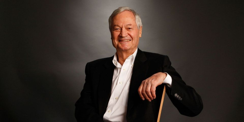 Image result for roger corman