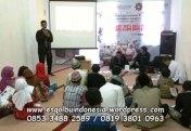 training aktivasi kecerdasan - 0853.3488.2589