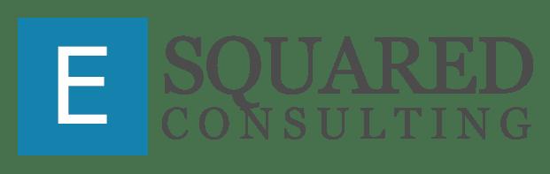 Esquared Consulting Inc.