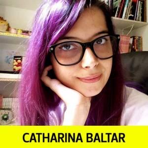 Catharina Baltar