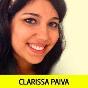 Clarissa Paiva