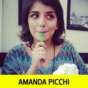 Amanda Picchi