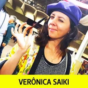 Verônica Saiki