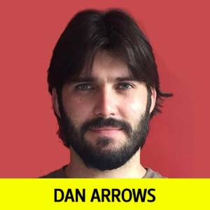 Dan Arrows