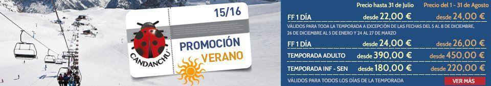 Candanchu_PromoVerano