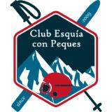 EsquiaConPeques.Org - Viajar y Esquiar en Familia, Niños y Peques