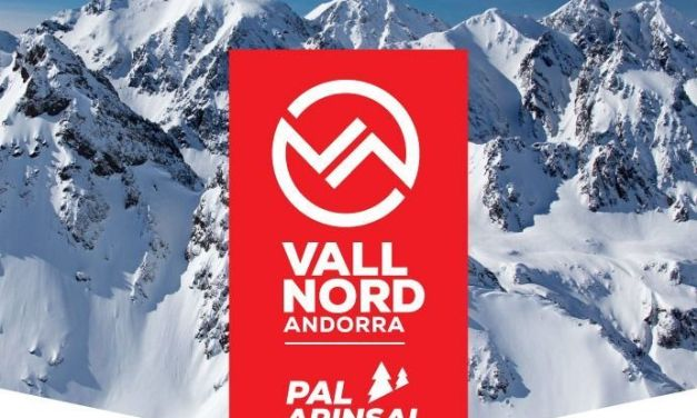 Vallnord-Pal, Webcam Pekepark