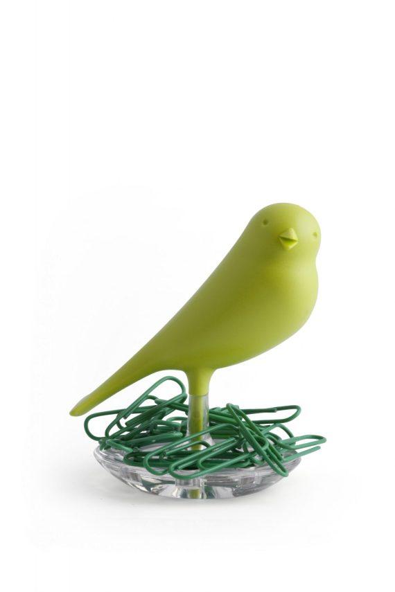 QL10069-GN Nest Sparrow2