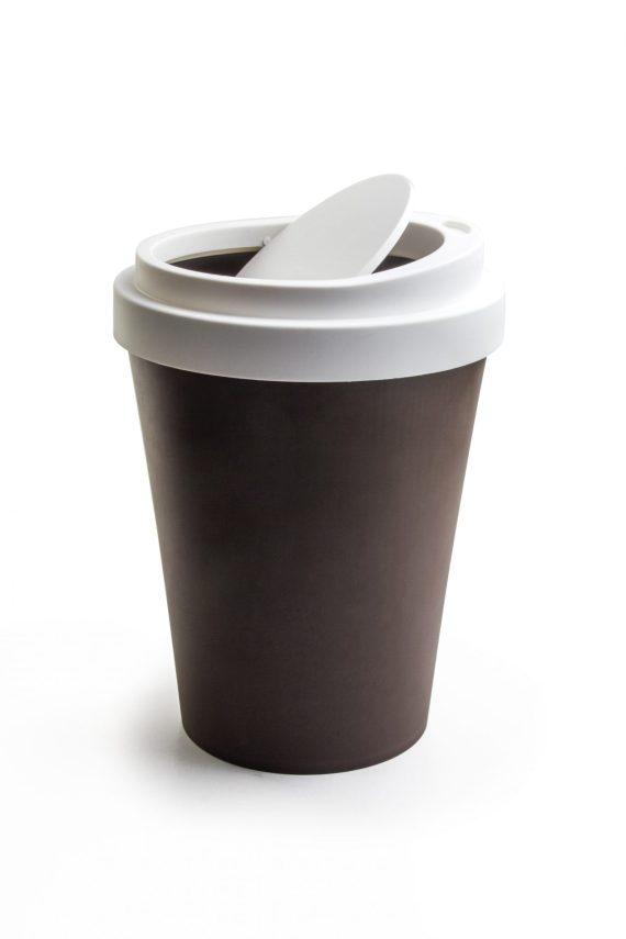 QL10201-BN-Coffee-Bin-1-1-1