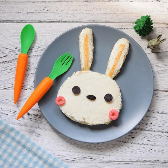carrot 01