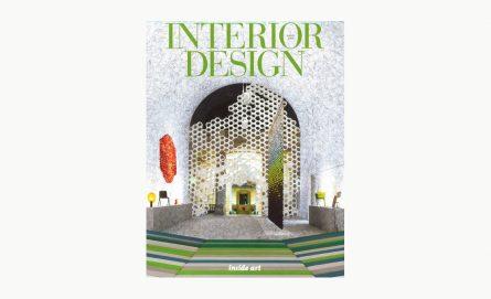 Interior Design / 2013