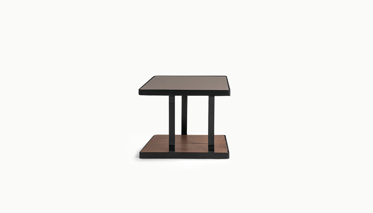 Mor Table