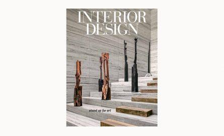 Interior Design / 2019