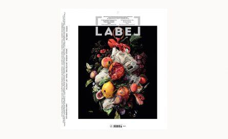 Label / 2019