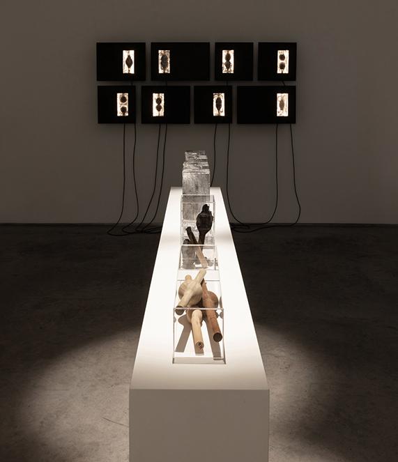 Ethereal-galeria-enrique-guerrero-5
