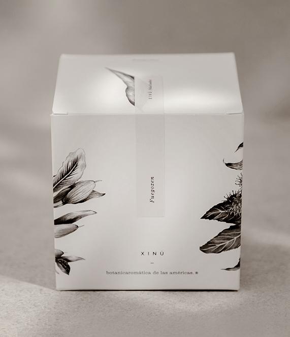 Xinu-candle-packaging-2