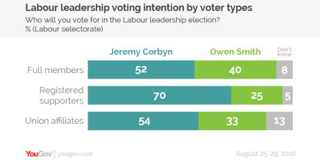 YG_Labour leadership breakdown-01
