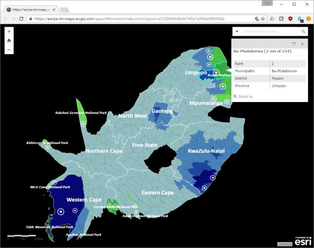 dec_mapseries_cartogram_screenshot